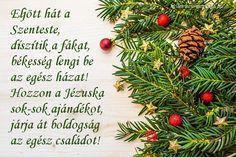 Christmas Names, Merry Christmas Images, Christmas Scents, Christmas Music, Christmas Holidays, Christmas Wreaths, Christmas Lights, Xmas, Michigan Trees