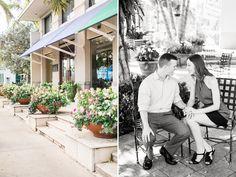 Naples_Pier_Third-Street_Florida_Beach_Engagement_Photo_Chelsea-and-Rob-41.jpg