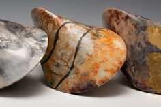 Photography by Robyn Manning Bunting, Sweet Potato, Ceramics, Photography, Food, Ceramica, Garlands, Pottery, Photograph