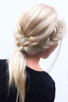 Wicked Amazing Braids Hairstyle https://fazhion.co/2017/12/19/amazing-braids-hairstyle/ Amazing Braids Hairstyle to level up your braids game and show off gorgeous long hair more than just with simple and old poytail
