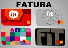 Emitir Fatura Cartões Santander Fit  http://www.meuscartoes.com/2015/09/emitir-fatura-cartoes-santander-fit.html