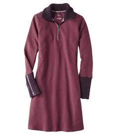 Jane Dean Dress - New Winter Arrivals - Dresses, Skirts & Skorts - Title Nine