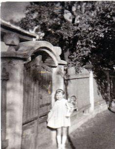 See 56 photos from 528 visitors to Felsőgöd. Goa, Four Square, Statue, Orphan, Sculptures, Sculpture