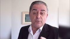 Brasil caiu nas mãos de quatro grupos criminais organizados.