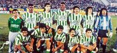 Atletico Nacional de Medellin, Colombia, campeon de la copa Libertadores de America  31 de Mayo de 1989. Soccer, Football, Mayo, Grande, Photograph, Beautiful, Hs Sports, Breakfast Nook, Brazil