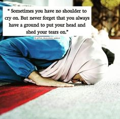 Always Start your day by praying god and wishing to all by sending spiritual good morning images.These images and quotes can give you inspiration to live your Best life. Best Islamic Quotes, Quran Quotes Inspirational, Muslim Love Quotes, Beautiful Islamic Quotes, Islamic Qoutes, Islamic Teachings, Prophet Muhammad Quotes, Hadith Quotes, Allah Quotes
