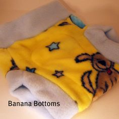 On my list of things to try/make! Diy Diapers, Cloth Diapers, Cloth Diaper Covers, Diapering, Mom, Trending Outfits, Handmade Gifts, Baby, Cotton