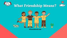 Various academic theories of friendship are proposed, including social exchange theory, equity theory, relational dialectics, and attachment styles. What Do Guys Like, What Is True Love, Female Friendship, Best Friendship, Coping Skills, Social Skills, Five Love Languages, Down Syndrome Kids