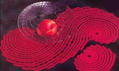 Agosto de 2002  http://devichnik.ru/2002/08/spiral.phtml  Ñïèðàëüíûå ñàëôåòêè