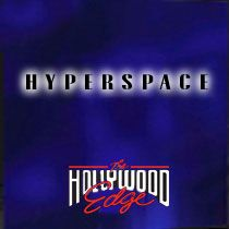 Hyperspace Sound Effects
