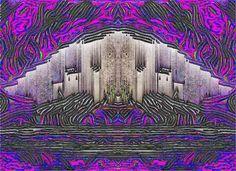 artista https://www.facebook.com/profile.php?id=100009134911608