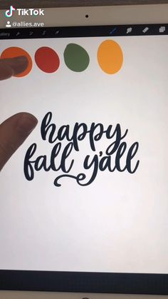 Wall Stickers, Custom Stickers, Creative And Aesthetic Development, Business Stickers, Happy Fall Y'all, Aesthetic Stickers, Small Business Marketing, Vinyl Projects, Drawing Tips