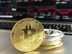 bitcoin cum să- l câștigi opțiuni binare comerciant