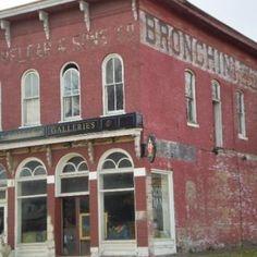 old signs zanesville ohio - Google Search