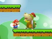 Recomandam jocuri online pentru copii din categoria jocuri cu macarale mari http://www.xjocuri.ro/jocuri-de-aventura/5016/aventura-cu-plante sau similare jocuri cu avatar 2