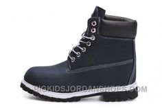 Wedge boots 2017 saddle shoes new york times,black boots black steel toe wellington boots,fashion cowgirl boots tall western boots for women. Mens Fashion Summer Shirts, Mens Boots Fashion, Timberland Boots Women, Timberland 6 Inch, Timberlands Shoes, Timberlands Women, Waterproof Hiking Boots, Air Jordan Shoes, Leather Boots