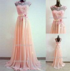 Evening & Prom in Dresses - Etsy Women