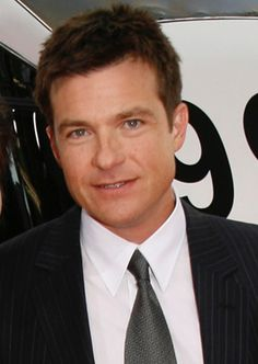 Jason Bateman - my #1 celeb crush :)