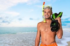 Buy the best snorkel gear set for your next snorkeling experience. I reviewed the top 10 snorkeling equipment to buy for 2017! My favorite is ...