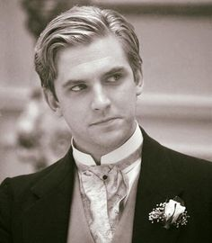 The gorgeous Dan Stevens from the Edwardian Romance Film 'Summer in February,' which was released after his 'departure' from Downton Abbey. Follow rickysturn/hot-males