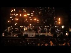 Kings OF Leon - BE SOMEBODY (Live SWU Music and Arts Festival, Brazil 2010)