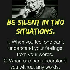 Famous Quotes, Success Quotes, Motivational and Inspirational Quotes - Na. Famous Quotes, Success Quotes, Motivational and Inspirational Quotes - Narayan Quotes Apj Quotes, Life Quotes Pictures, Work Quotes, Wisdom Quotes, Motivational Quotes, Inspirational Quotes, Faith Quotes, Hindi Quotes, Famous Quotes