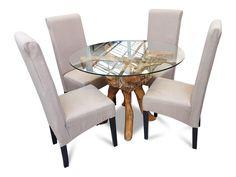 Surprising 50 Best Indoor Furniture Range Solid Wood Images Furniture Squirreltailoven Fun Painted Chair Ideas Images Squirreltailovenorg