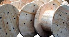 we manufacture and supplier for Wooden Boxes with several specifications with and without lock facility.