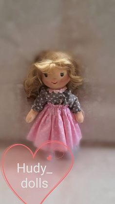 My Szöszi Doll Dolls, Christmas Ornaments, Holiday Decor, Baby Dolls, Puppet, Christmas Jewelry, Doll, Christmas Decorations, Baby
