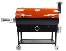 What To Expect From Rec Tec Wood Pellet Grill Tips And