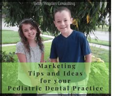 Marketing Tips and Ideas for Pediatric Dental Offices Dental Health Month, Dental Life, Oral Health, Dental Practice Management, Dental Hygiene, Children's Dental, Dental Offices, Kids Health, Pediatrics