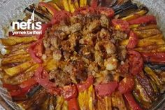 Parmak Kebabı Tarifi Iftar, Platter Board, Turkish Recipes, Grilling Recipes, Bon Appetit, Cake Recipes, Appetizers, Food And Drink, Cooking