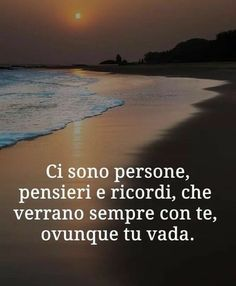 ...TU.. e Mi Manchi....Tanto... Wise Quotes, Inspirational Quotes, True Words, Im In Love, Google Images, Letting Go, Einstein, Persona, Let It Be