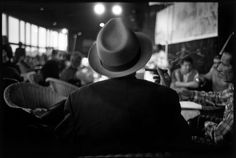 Compay Segundo.  Buena Vista Social Club.  The night we auctioned his Hat for child medication. Viva Compay.  Photo: Keith Cardwell  #compaysegundo #keithcardwell #cuba #BuenaVistaSocial Club