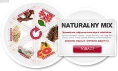 Przywry - naturalne metody leczenia przywr Candida Albicans