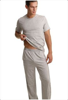 4646d43ba6 40 Cozy and Homely Nightwear For Men. Sleepwear WomenPajamas WomenPyjamasLounge  WearNightwearCounting ...