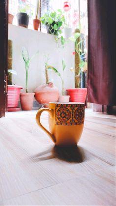 Cute Bear Drawings, Art Drawings Sketches Simple, Persian Beauties, Corner House, Aesthetic Photography Nature, Beautiful Flowers Wallpapers, Food Snapchat, Spring Home Decor, Cute Bears