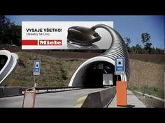 Advertising Guerilla Marketing on Pinterest Advertising Guerilla
