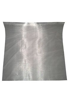 150 Mesh 100 Micron 12' X12' Screen Stainless T-316 (1 piece) Surgical Grade Filter Material Particulate Capture Extracts Home Brewing Aquariums Biofuel ** Be sure to check out this awesome product. (This is an affiliate link) #aquariumaccessories