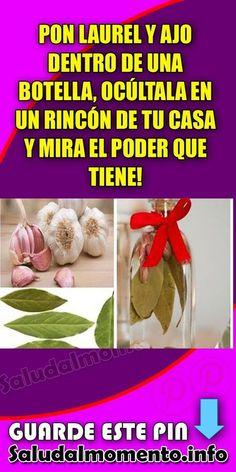 7 Ideas De Ritual Del Limon Ritual Del Limon Ritual Amuletos Para Atraer Dinero