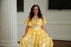 Shoulder Dress, Two Piece Skirt Set, Skirts, Dresses, Fashion, Vestidos, Moda, Fashion Styles, Skirt