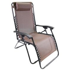 Guidesman Cresent Xl Bungee Rocker From Menards 39 99