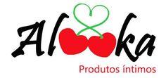 Logo para Alooka