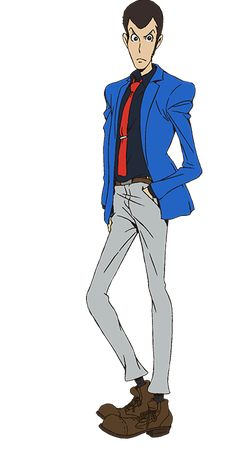 Iconic Characters, Comic Book Characters, Beautiful Girl Drawing, Dylan Dog, Lupin The Third, Cartoon Stickers, Suit Shop, Drawing Poses, Miyazaki