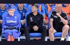 Rangers Football, Rangers Fc, Glasgow, Childhood, Club, People, Infancy, People Illustration, Folk