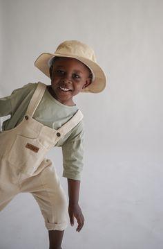 Baby Boy Fashion, Toddler Fashion, Kids Fashion, Baby F, Baby Kids, Cute Kids, Cute Babies, Kid Styles, Buttercup
