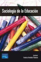 Ingebook - NUEVAS TECNOLOGÍAS Y EDUCACIÓN -