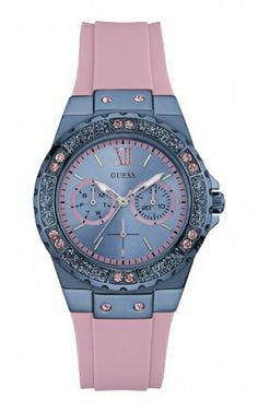 20e1b2f3e36 71 melhores imagens de Relógios Speedo e Monitores Cardíacos