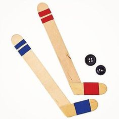 25 Sports Themed Crafts for Kids Best Picture For easy Olympics. Best Picture For Olympics Crafts Hockey Crafts, Vbs Crafts, Camping Crafts, Preschool Activities, Sports Activities For Kids, Sport Themed Crafts, Projects For Kids, Crafts For Kids, Kids Sports Crafts