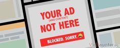 Ojo si bloqueas tu contenido a los que usan ad-blockers no es legal en Europa -  Desde que la publicidad y los banners se convirtieron en la principal forma de generar ingresos en internet hemos podido ver como muchas páginas abusan de este sistema haciéndonos imposible la navegación incluso cuando no estamos en su web. Ahora la UE avisa de que es ilegal bloquear contenido a los usuarios que usan bloqueadores []  La entrada Ojo si bloqueas tu contenido a los que usan ad-blockers no es legal…